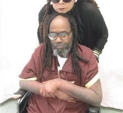 L'état de santé de Mumia Abu Jamal se serait amélioré