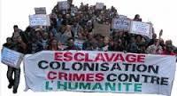 Le CRAN-Guadeloupe a assigné l'État français et demandé réparation