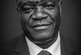 RDC : Denis Mukwege se prononce en faveur de la protection des minerais africains