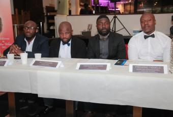 L'Association One cause : ou quand la jeunesse se veut partenaire de l'essor du continent