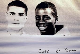 Mort de Zyed et Bouna : Les deux policiers sont relaxés