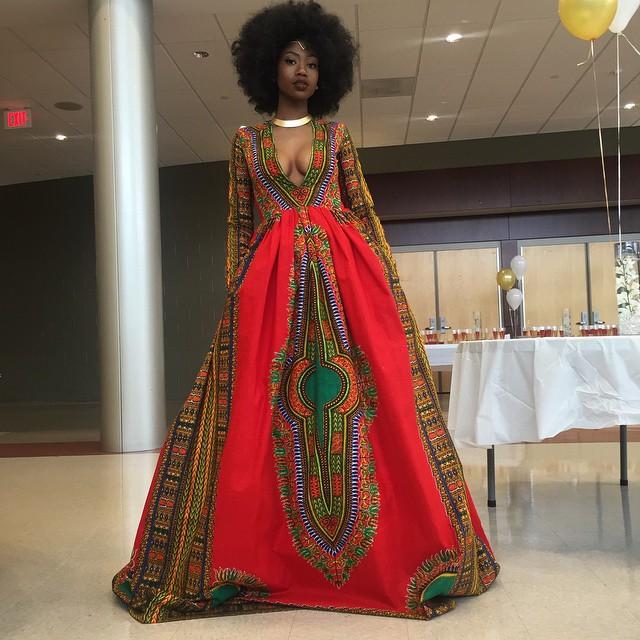 Elle R 233 Volutionne Le Bal De Promo Avec Sa Robe Inspir 233 E