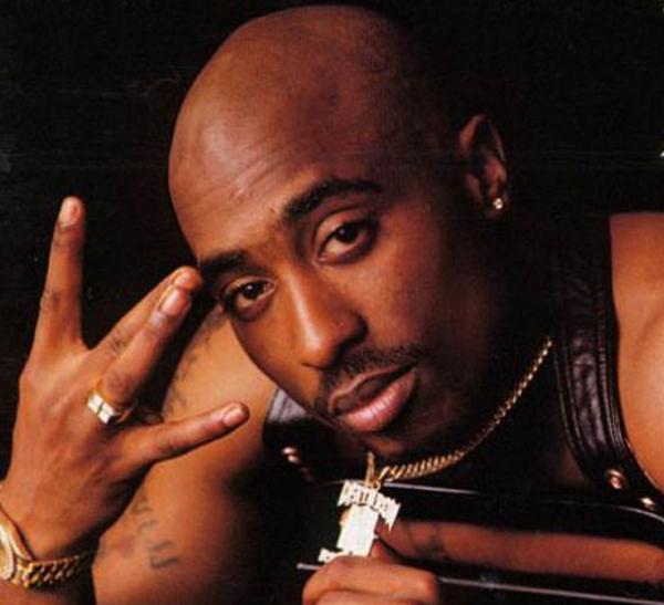 Etats-Unis : Le meurtre de Tupac Shakur bientôt élucidé ?