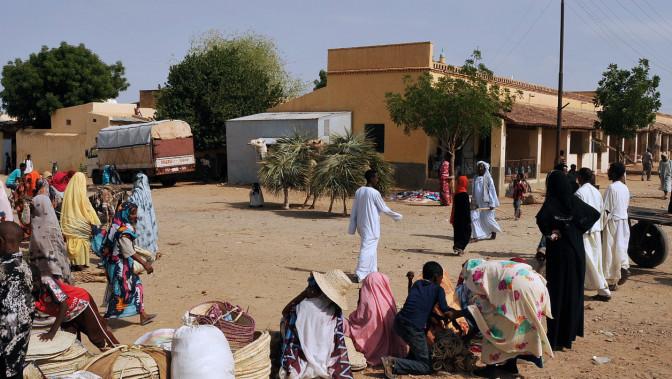 Erythrée : L'ONU épingle un système antidémocratique