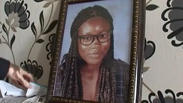 France : Harcelée, une adolescente se donne la mort à Villetaneuse