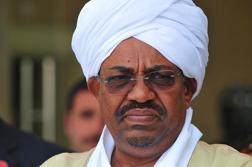 Afrique du Sud : Omar el-Béchir provoque un imbroglio judiciaire