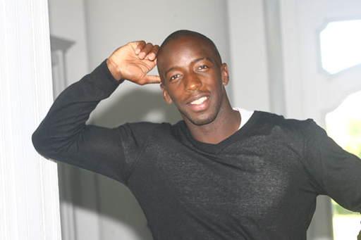 Souleymane Diawara est sorti de prison à Marseille