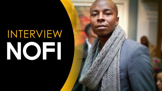 Entretien avec Michael Kamdem, monsieur Roots magazine