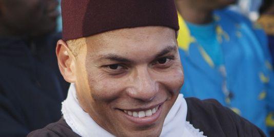 Sénégal : Quand l'ONU vole au secours de Karim Wade