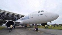 La RDC s'apprête à lancer une nouvelle compagnie aérienne nationale