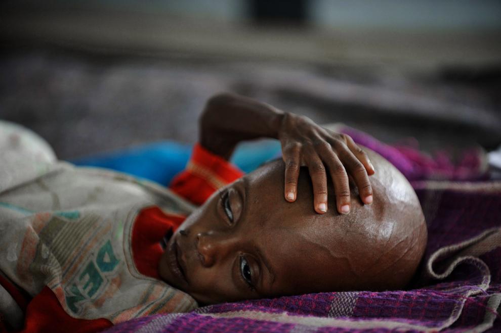http://www.al-kanz.org/2011/07/30/somalie-famine/