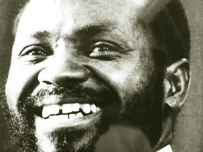 http://newsafrica.co.uk/samora-moses-machel-lives-on/