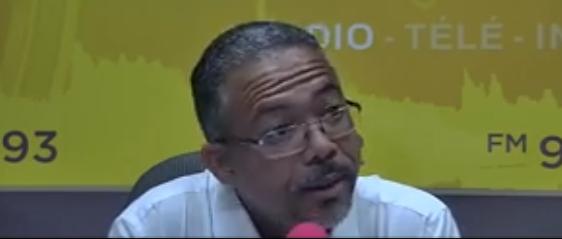 Martinique : Le président des Républicains soutient Juppé plutôt que Sarkozy