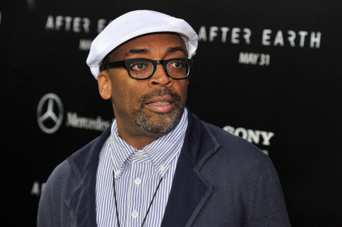 Chiraq: Spike Lee critiqué pour le titre de son prochain film