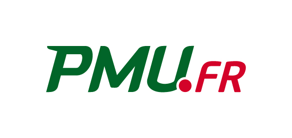 PMU_FR_SIGNATURE_SDT_PANT