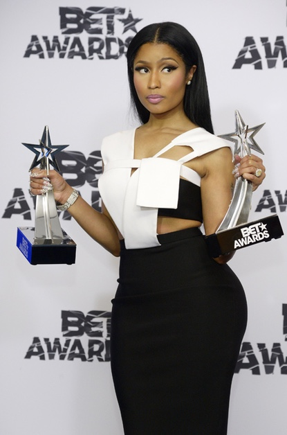 thumb_Nicki-Minaj_1024
