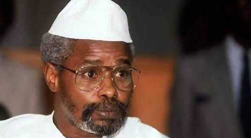 Sénégal : L'ouverture du procès de Hissène Habré suscite de l'espoir