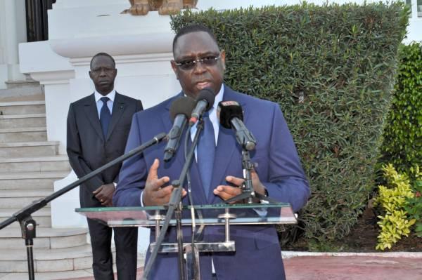 La police tunisienne s'en prend à un diplomate sénégalais