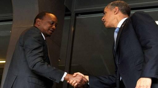 Barack Obama au Kenya : Pourquoi cette visite officielle est très attendue ?