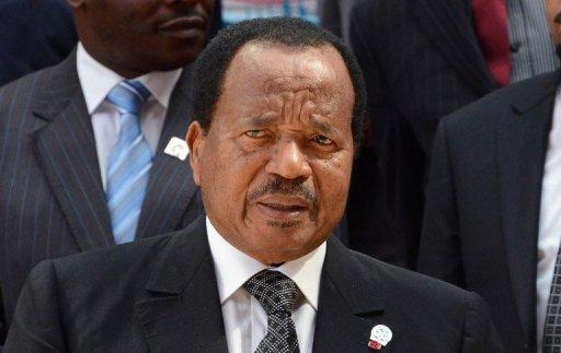 Cameroun : Ouverture technique de la Banque des PME