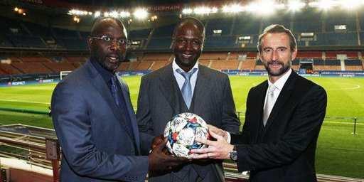 Acte raciste dans le métro parisien (PSG-Chelsea): l'heure de la justice a sonné pour Souleymane