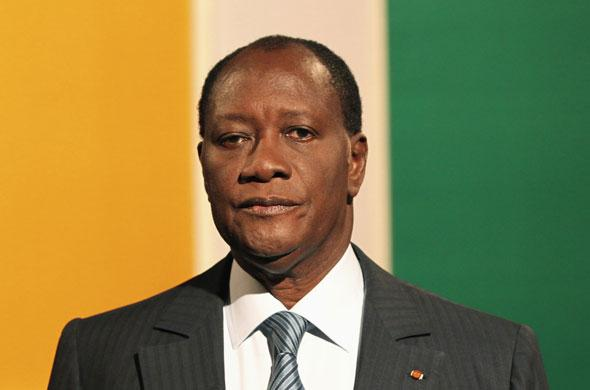 article_Ouattara