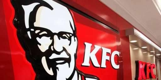 Côte d'Ivoire : KFC s'implante à Abidjan
