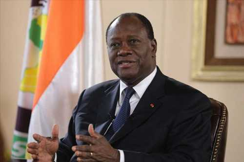 Pourquoi Alassane Ouattara rend obligatoire l'école pour les 6 à 16 ans ?