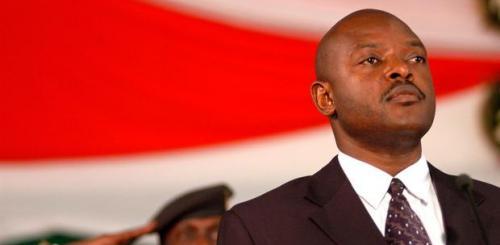 Crise au Burundi : Le conflit cache une guerre entre Hutus et Tutsis ?