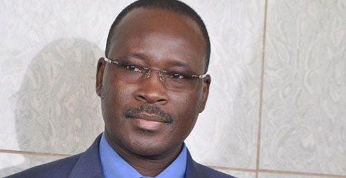 Burkina Faso : Zida sur la sellette ?