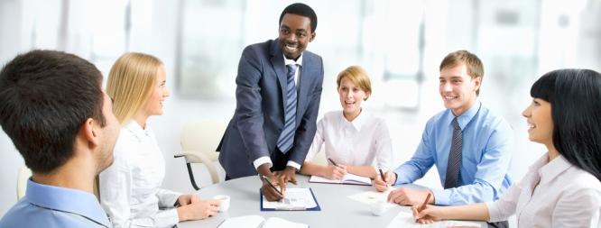 5 signes qu u0026 39 il est temps de changer de voie professionnelle