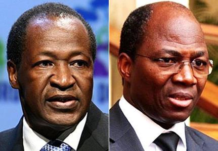 Burkina-faso-Djibril-Bassolé-candidat-de-Blaise-Compaore