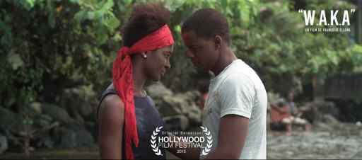 WAKA-Hollywood-Festival-jewanda
