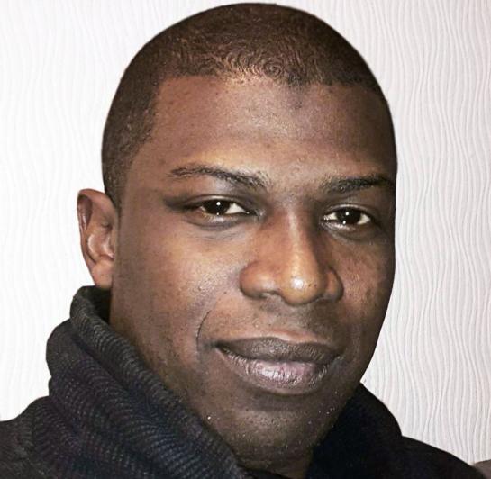 Mort d'Amadou Koumé : accident de santé  ou bavure policière ?
