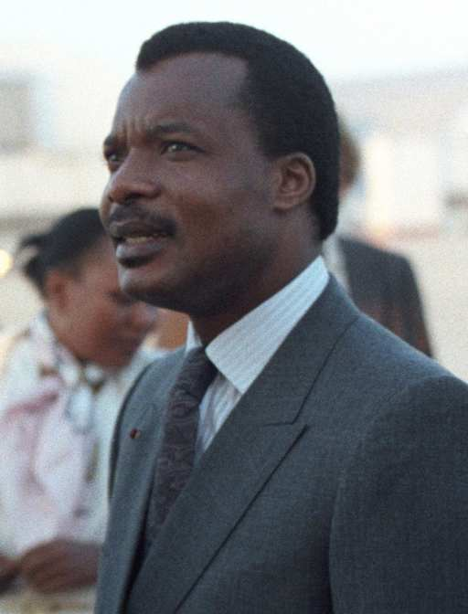 denis_sassou_nguesso2