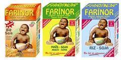 farinor