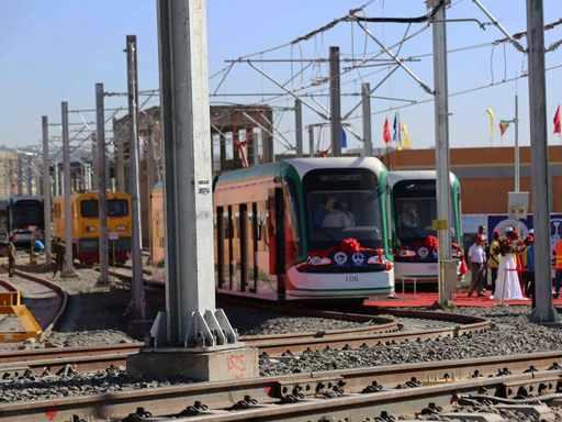 tn_et-addisababa-tram-testrunning-launch