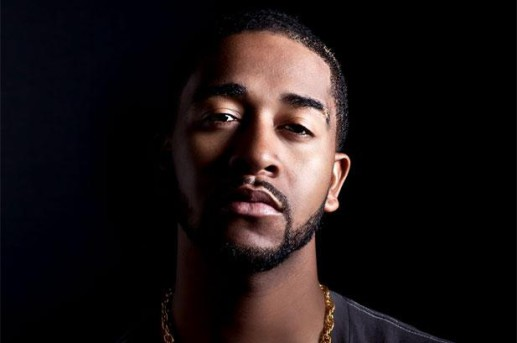 Omarion refuse de faire un concert dans un nightclub qui a interdit l'entrée à des noires