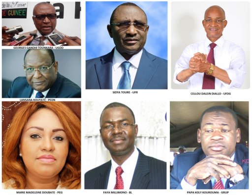 Opposition_G7_candidats_2015