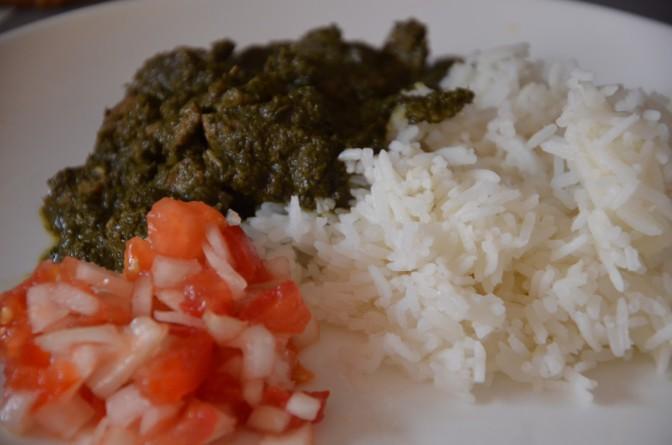 Le Ravitoto : le plat incontournable made in Madagascar