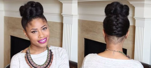 The-Chic-Natural-hair-Tutorial-Bellanaija-September-2014002