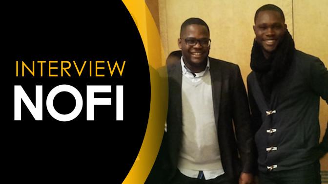 Découvrez Kodji Agency, le service de confiance pour vos investissements vers l'Afrique
