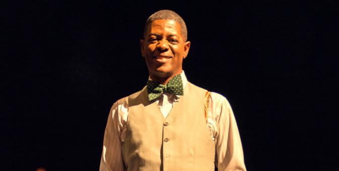 Entretien avec Benjamin Faleyras, le créateur de Gospel sur la colline