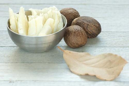 beurre-karité