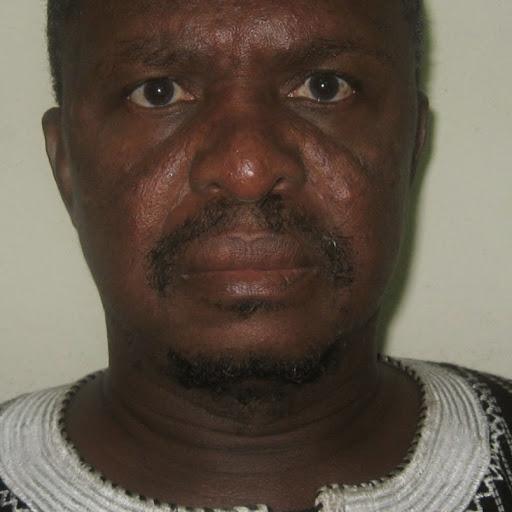 Mort du journaliste Tiergou Pierre Dabiré