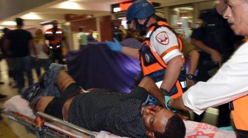 Israël : Innocents ils ont été tués par « erreur »