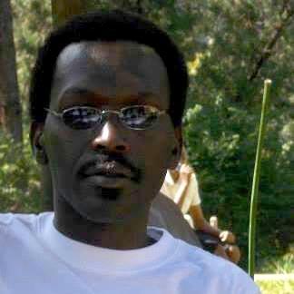 [Burundi] Un opposant politique assassiné