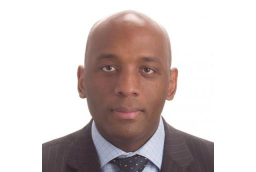 Cameroun : Kadima Kalondji, nommé représentant résident du FMI
