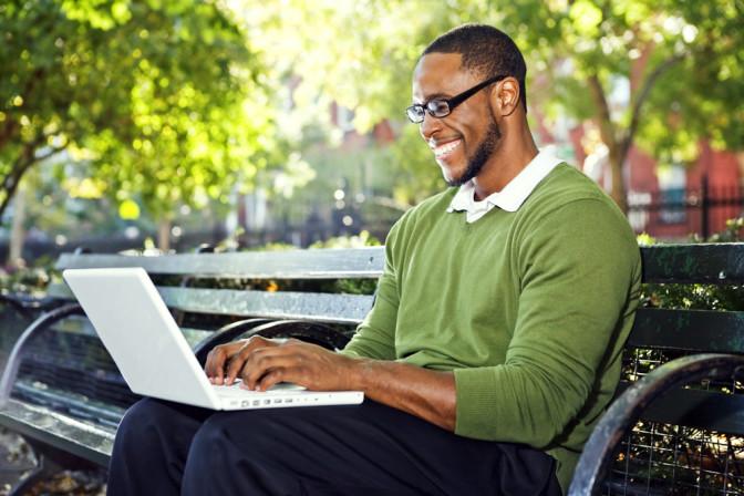 Meilleurs sites de rencontres afro-américaine
