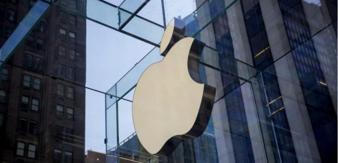 Australie : Apple s'excuse après l'exclusion d'étudiants noirs dans un magasin